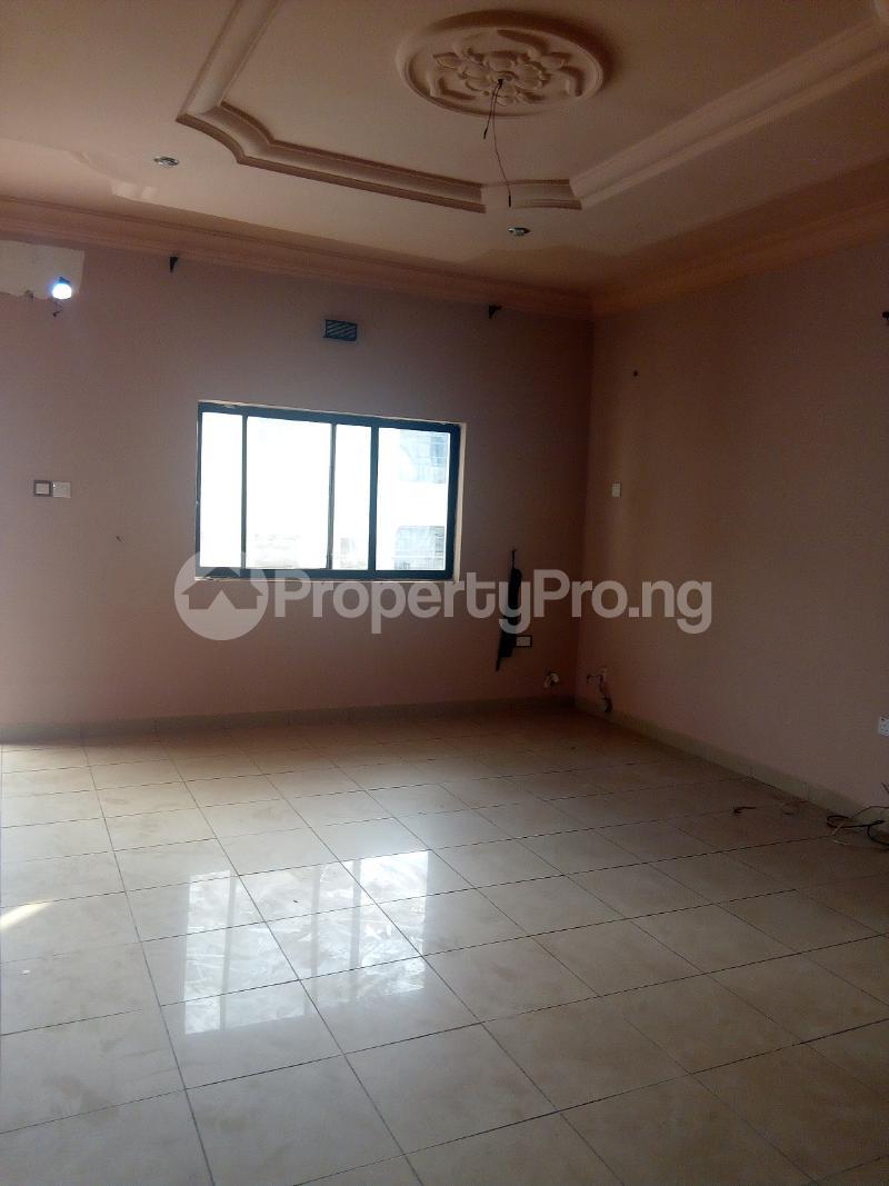 Boys Quarters Flat / Apartment for sale wuse 2 Wuse 2 Abuja - 5