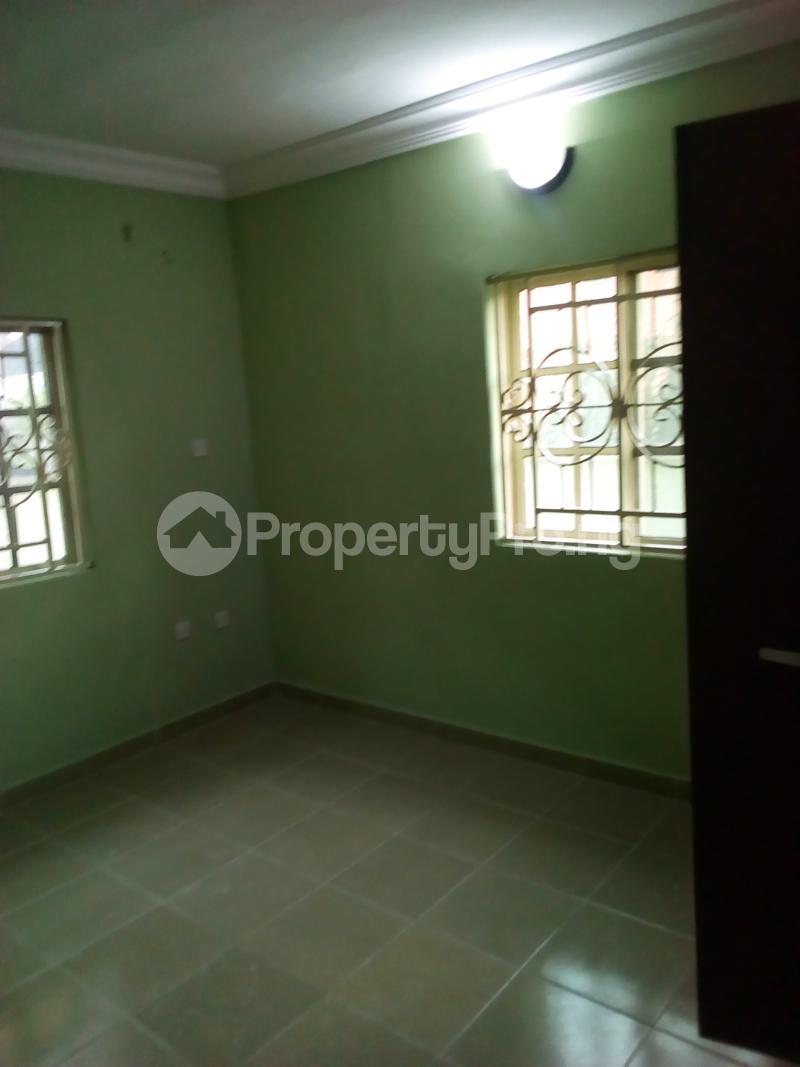 3 bedroom Flat / Apartment for rent 01 Aguleri Street, Off Divine Homes, Thomas Estate  Off Lekki-Epe Expressway Ajah Lagos - 5
