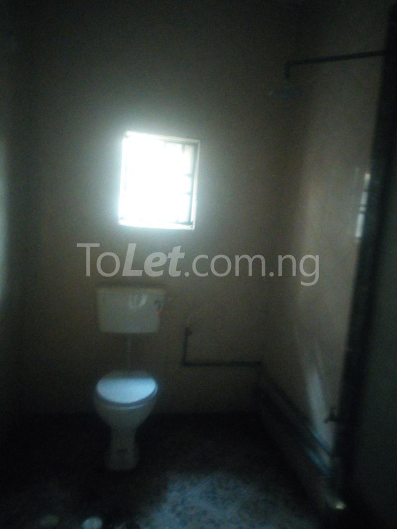 3 bedroom Flat / Apartment for rent Akala way , Akobo Ibadan Oyo - 4
