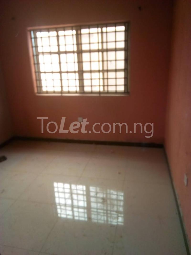 3 bedroom Flat / Apartment for rent Carlton Gate  Akobo Ibadan Oyo - 4