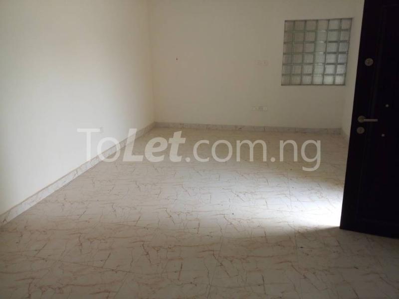 3 bedroom House for sale Aerodrome Gra Samonda Ibadan Oyo - 6