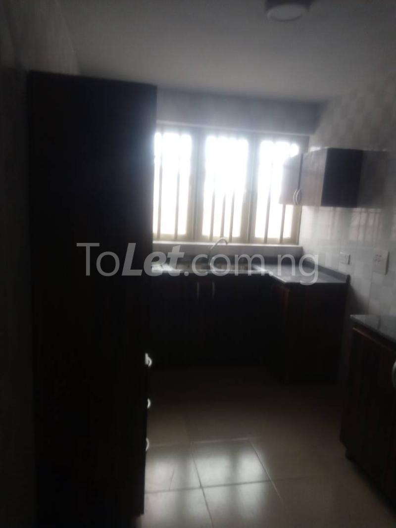 3 bedroom Flat / Apartment for rent Akala Way  Akobo Ibadan Oyo - 2
