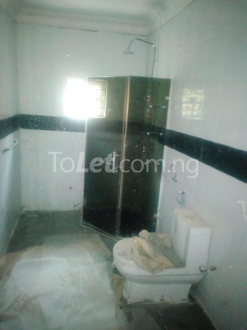 3 bedroom Flat / Apartment for sale Akala Express Ibadan Oyo - 5