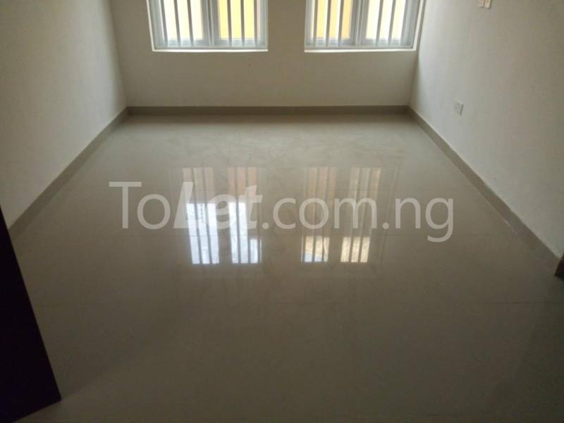 3 bedroom House for sale Aerodrome Gra Samonda Ibadan Oyo - 14