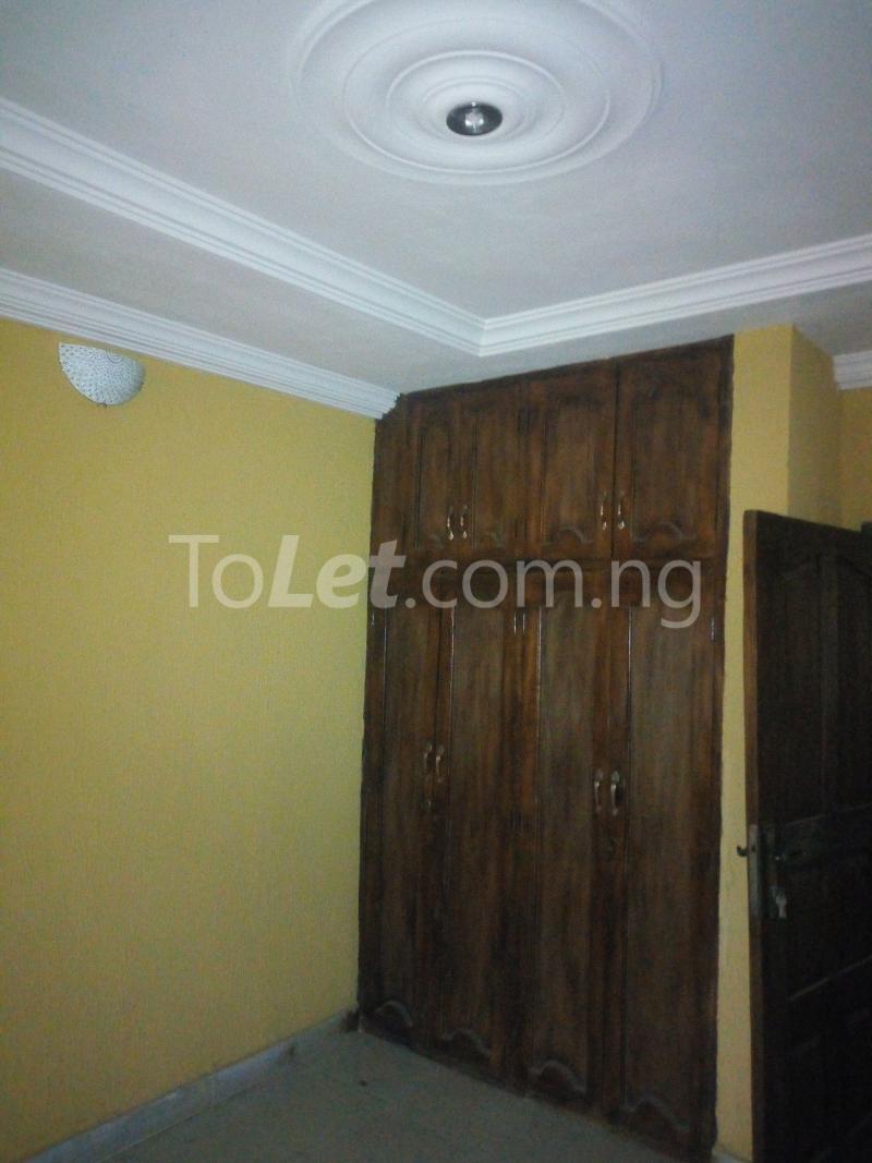 3 bedroom Flat / Apartment for rent Gbekugba Idishin Ibadan Oyo - 3