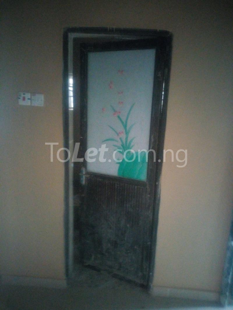 3 bedroom Flat / Apartment for rent Akala way , Akobo Ibadan Oyo - 7