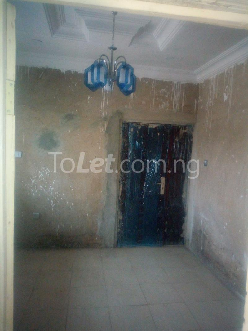 3 bedroom Flat / Apartment for sale Akala Express Ibadan Oyo - 7