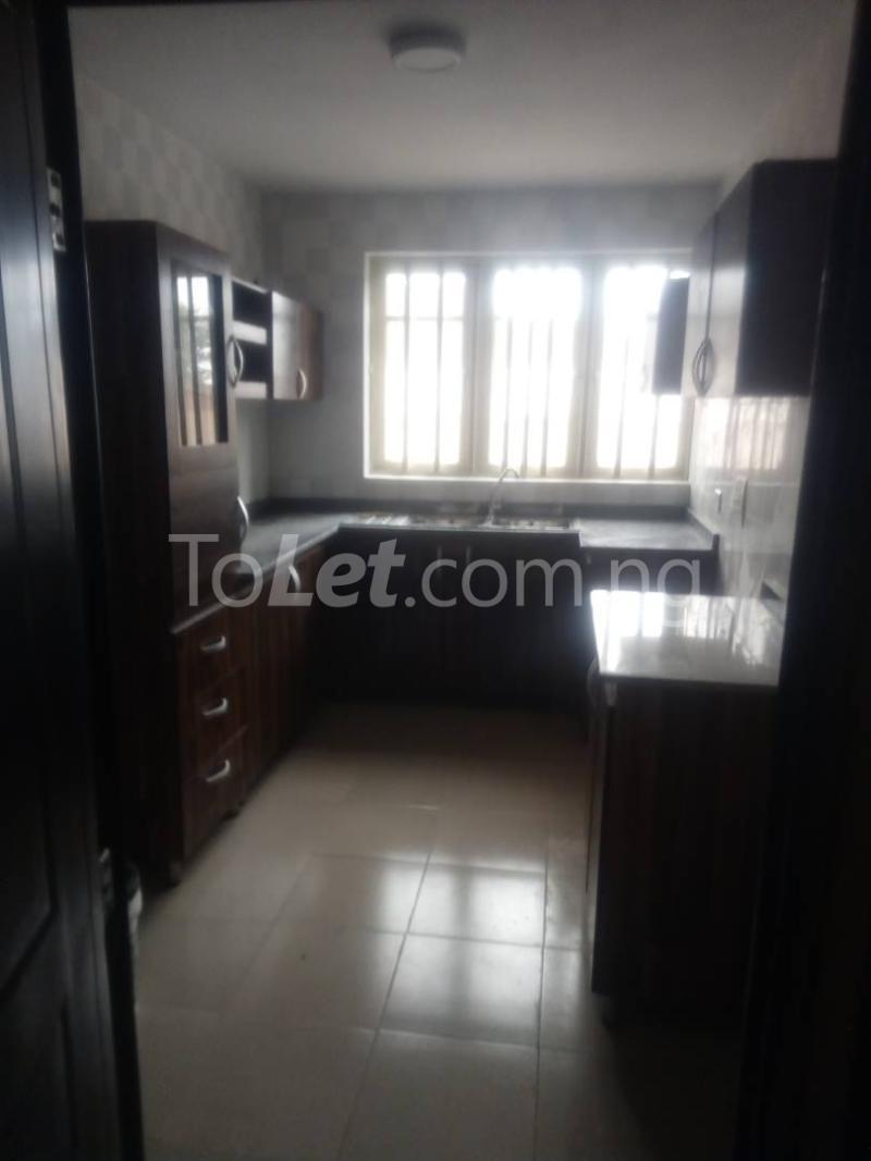 3 bedroom Flat / Apartment for rent Akala Way  Akobo Ibadan Oyo - 10