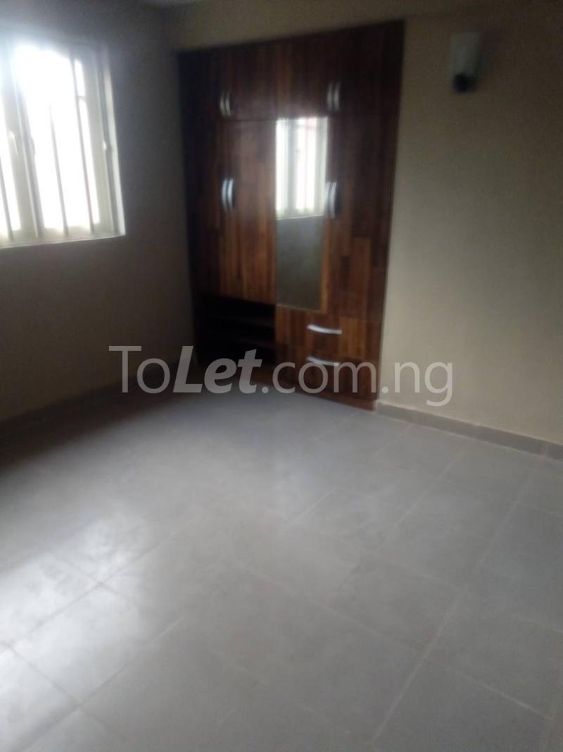 3 bedroom Flat / Apartment for rent Akala Way  Akobo Ibadan Oyo - 7