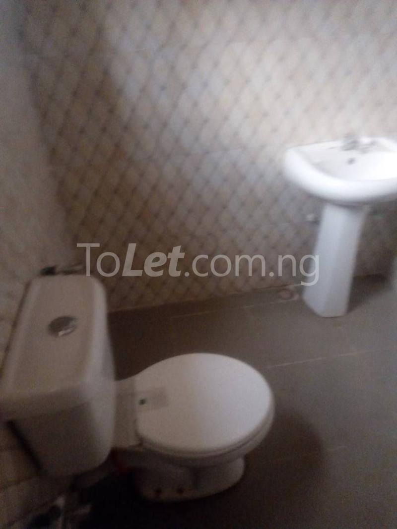 3 bedroom Flat / Apartment for rent Akala Way  Akobo Ibadan Oyo - 11