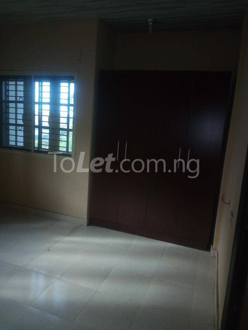 3 bedroom Flat / Apartment for rent New Bodija Bodija Ibadan Oyo - 13