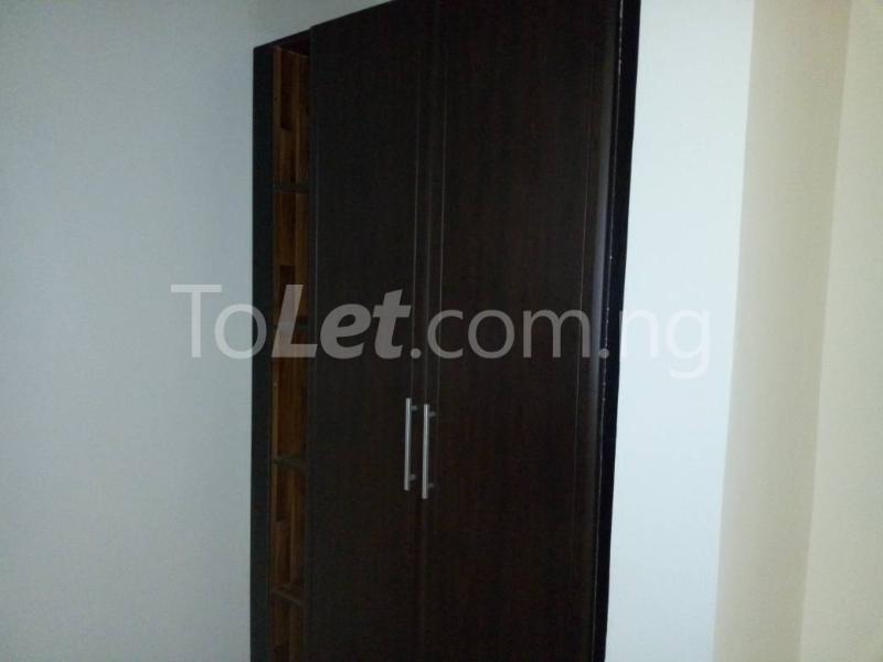 3 bedroom House for sale Aerodrome Gra Samonda Ibadan Oyo - 12