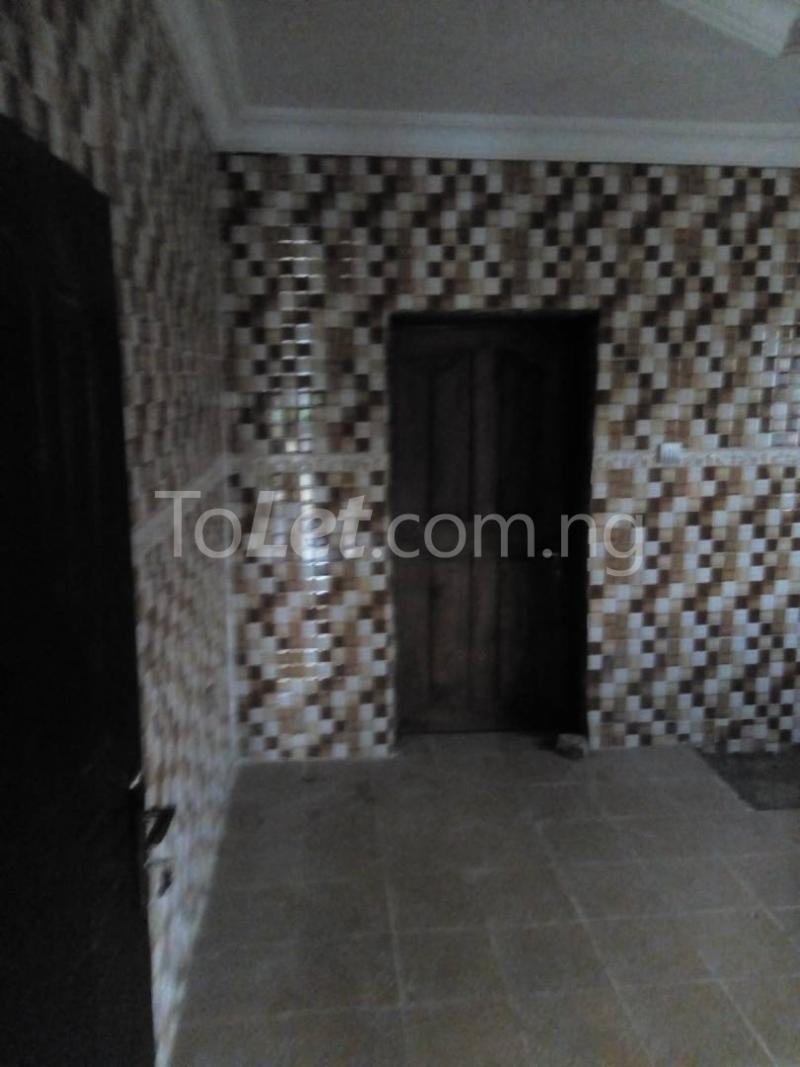 3 bedroom Flat / Apartment for sale Akala Express Ibadan Oyo - 11