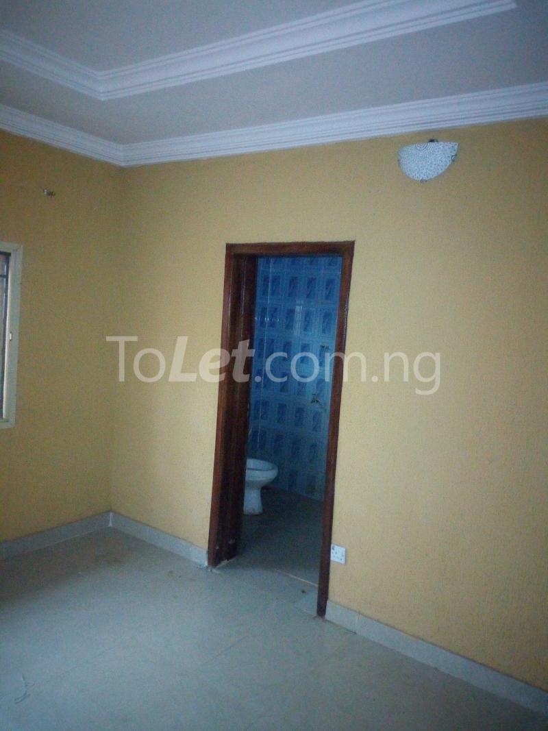 3 bedroom Flat / Apartment for rent Gbekugba Idishin Ibadan Oyo - 6