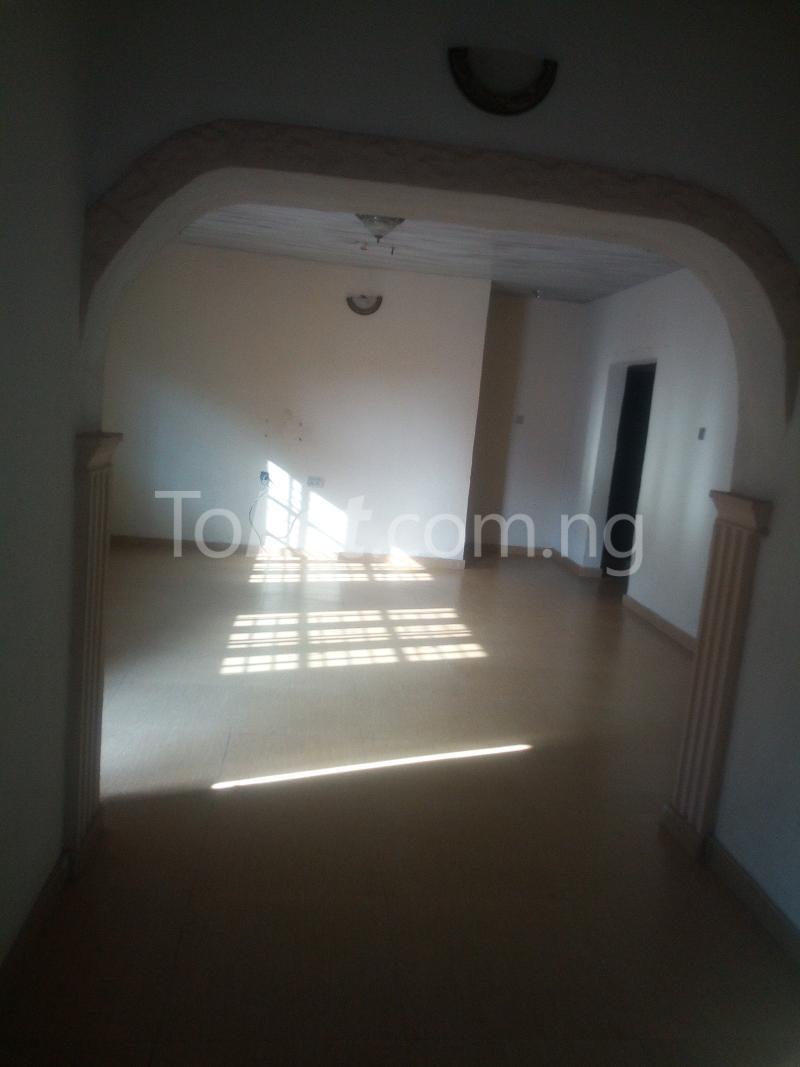 3 bedroom Flat / Apartment for rent New Bodija Bodija Ibadan Oyo - 3