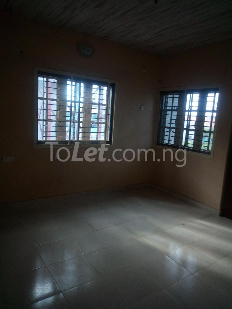 3 bedroom Flat / Apartment for rent New Bodija Bodija Ibadan Oyo - 12