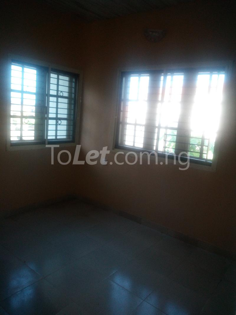 3 bedroom Flat / Apartment for rent New Bodija Bodija Ibadan Oyo - 9