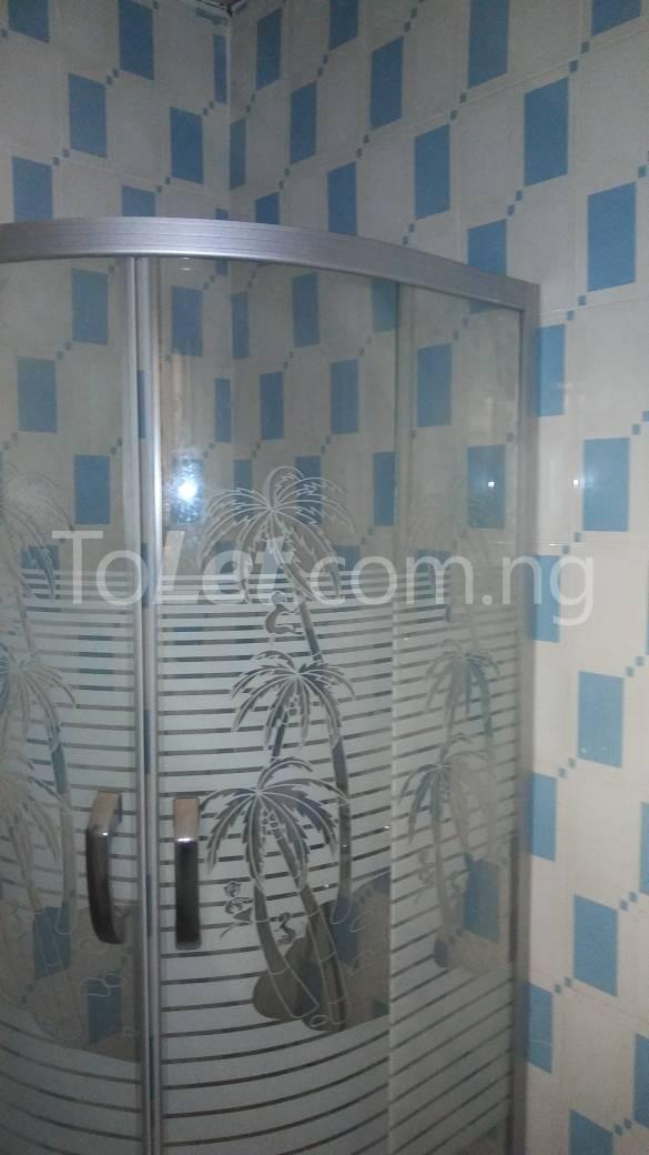 3 bedroom House for sale Ojoo Ojoo Ibadan Oyo - 4