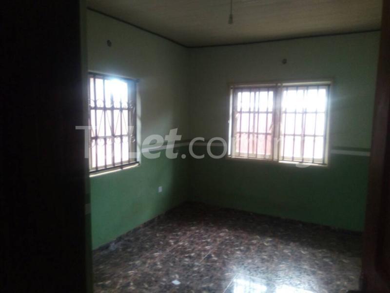 3 bedroom House for sale Ojoo Ojoo Ibadan Oyo - 7