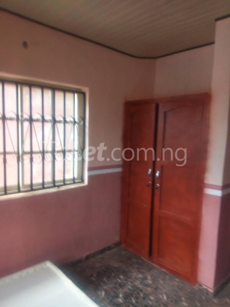3 bedroom House for sale Ojoo Ojoo Ibadan Oyo - 3