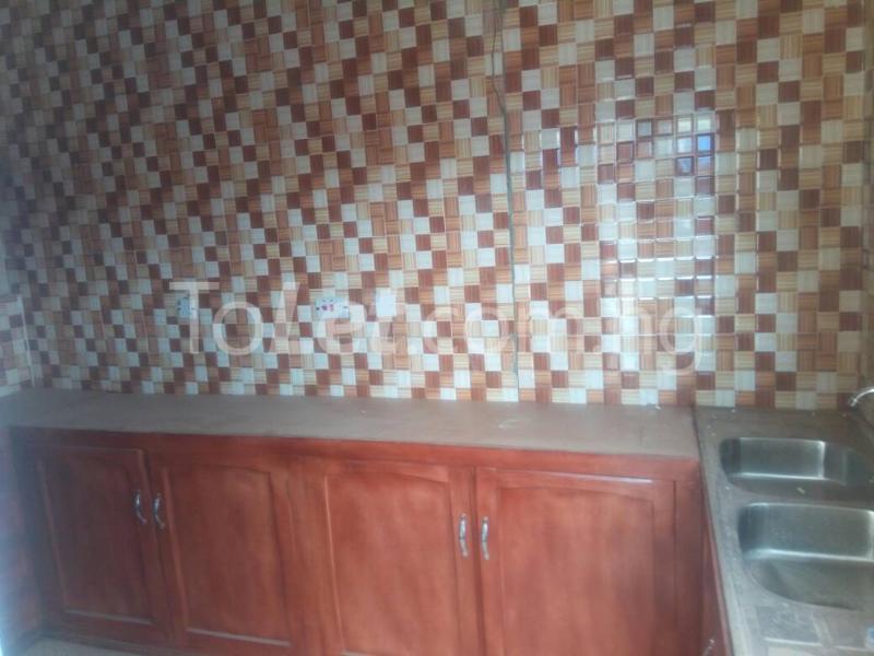 3 bedroom House for sale Ojoo Ojoo Ibadan Oyo - 6