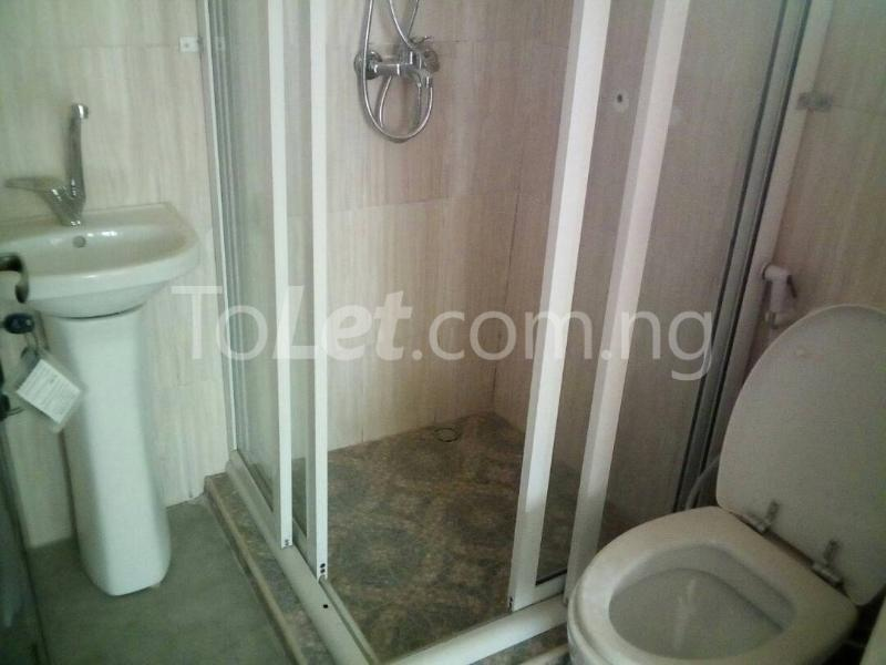 3 bedroom Flat / Apartment for rent Idishin extension  Idishin Ibadan Oyo - 10