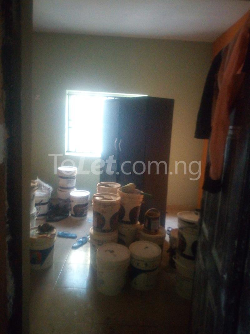 3 bedroom Flat / Apartment for rent Akala way , Akobo Ibadan Oyo - 2