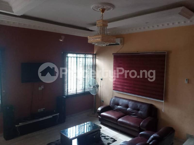 3 bedroom Detached Bungalow House for sale Etete  Central Edo - 2