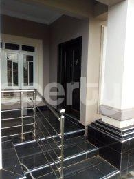 3 bedroom Detached Bungalow House for sale Etete  Central Edo - 5