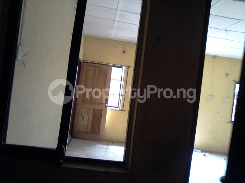 3 bedroom Flat / Apartment for sale maruwa estate Agric  Agric Ikorodu Lagos - 3