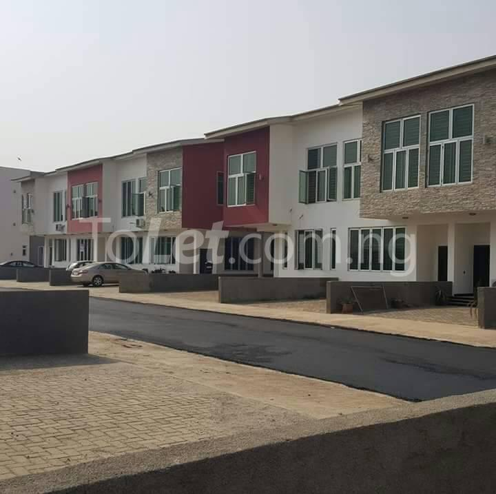 3 bedroom House for sale Citiview Estate is Located at Arepo On Lagos Ibadan Expressway  Arepo Arepo Ogun - 4