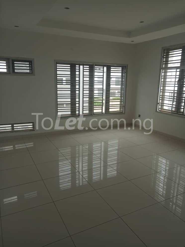 3 bedroom House for sale Citiview Estate is Located at Arepo On Lagos Ibadan Expressway  Arepo Arepo Ogun - 7