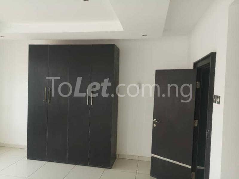 3 bedroom House for sale Citiview Estate is Located at Arepo On Lagos Ibadan Expressway  Arepo Arepo Ogun - 5