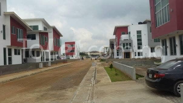 3 bedroom House for sale Citiview Estate is Located at Arepo On Lagos Ibadan Expressway  Arepo Arepo Ogun - 1