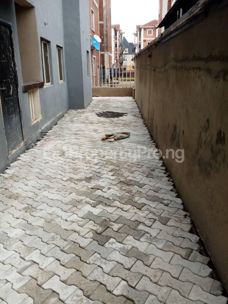 3 bedroom Flat / Apartment for sale lakeview phase 2 Amuwo Odofin Amuwo Odofin Lagos - 6