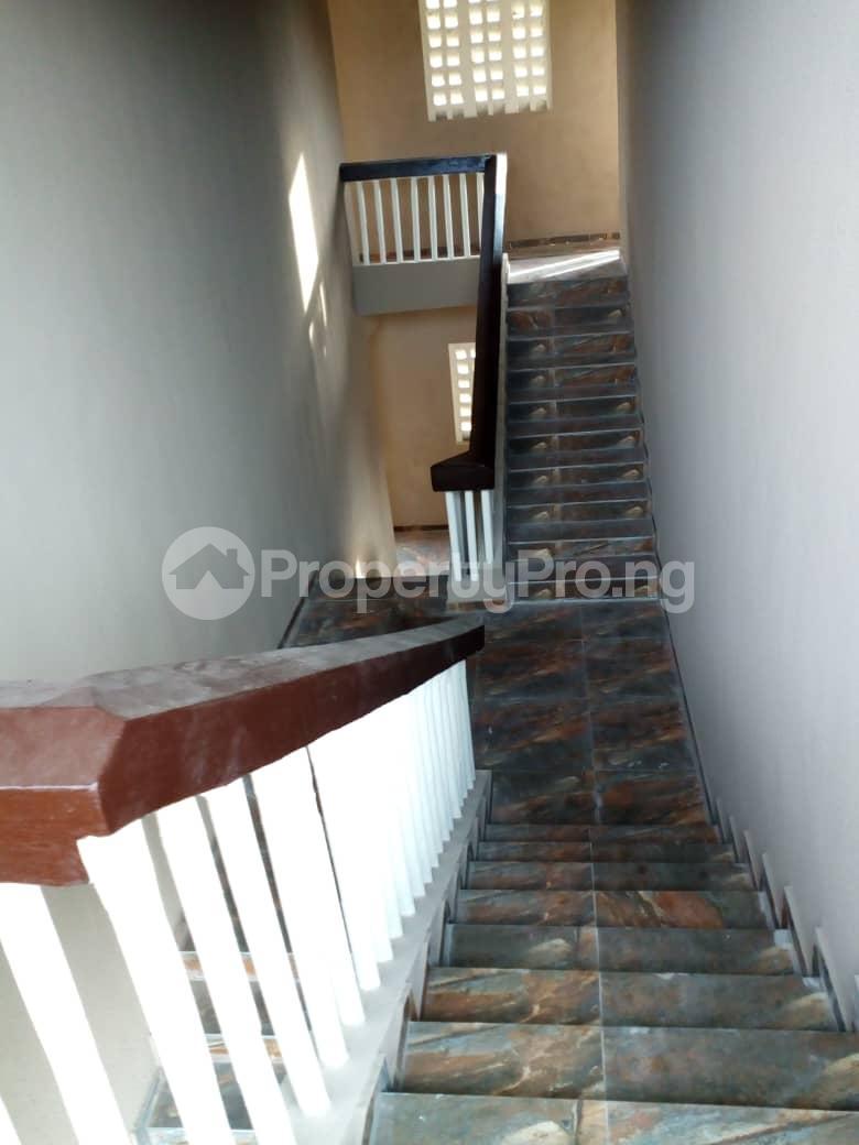 3 bedroom Flat / Apartment for sale lakeview phase 2 Amuwo Odofin Amuwo Odofin Lagos - 5