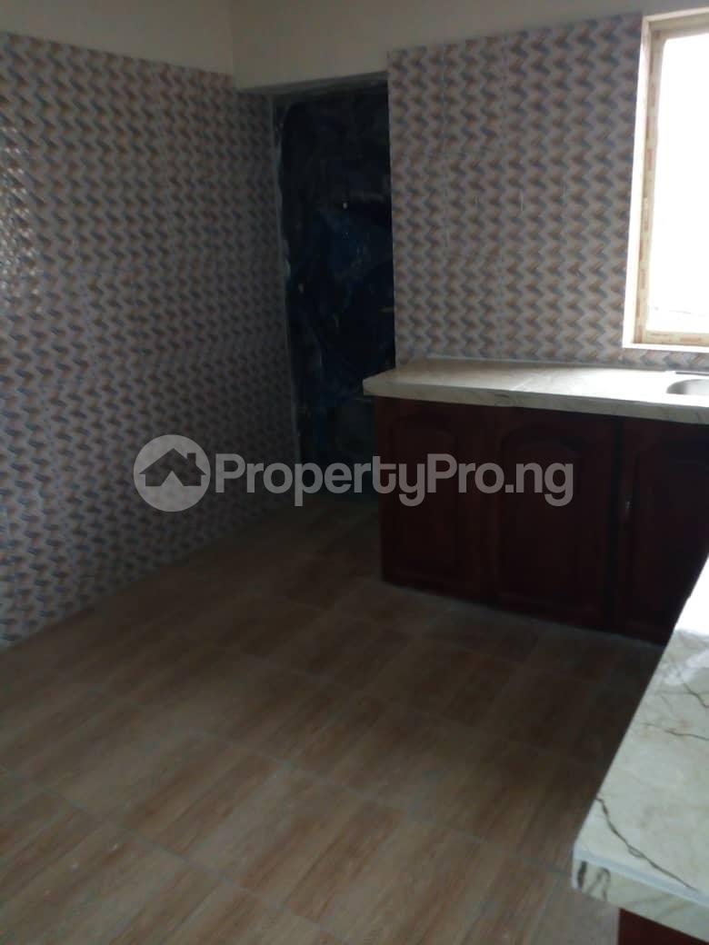 3 bedroom Flat / Apartment for sale lakeview phase 2 Amuwo Odofin Amuwo Odofin Lagos - 3