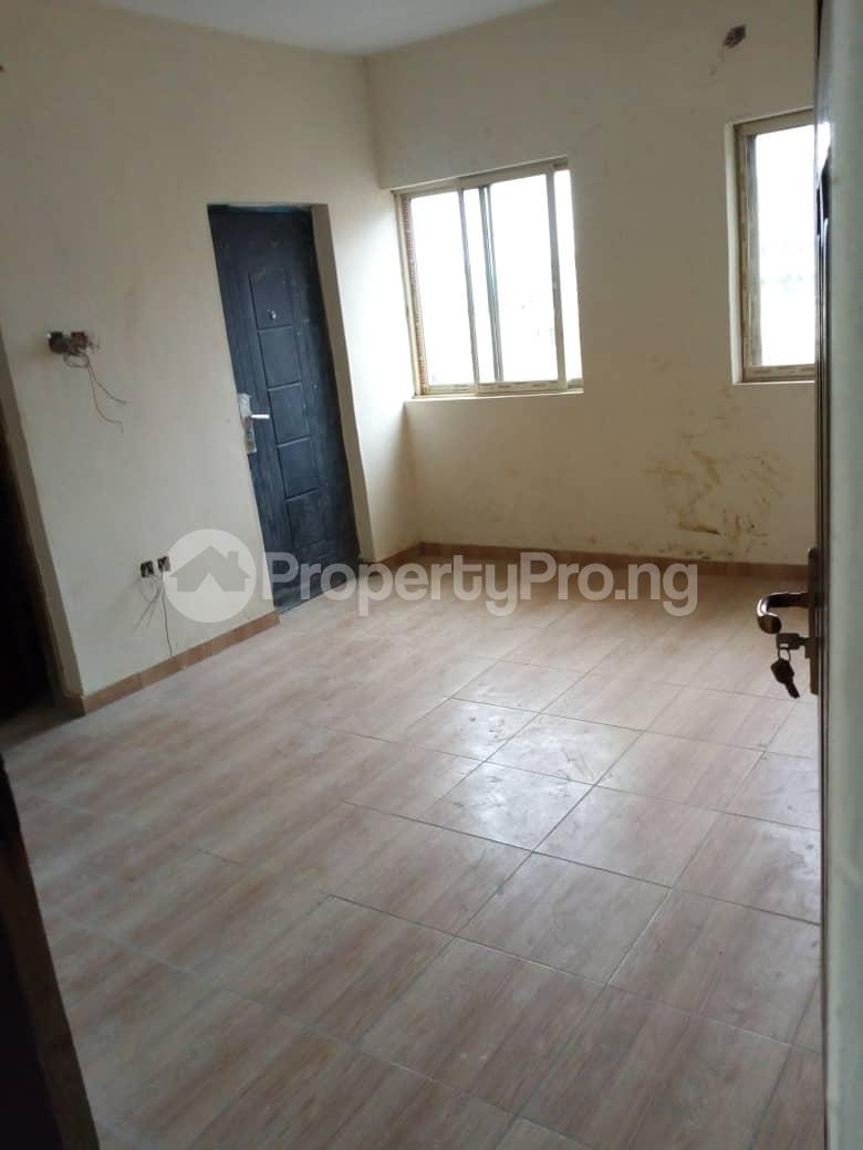3 bedroom Flat / Apartment for sale lakeview phase 2 Amuwo Odofin Amuwo Odofin Lagos - 2