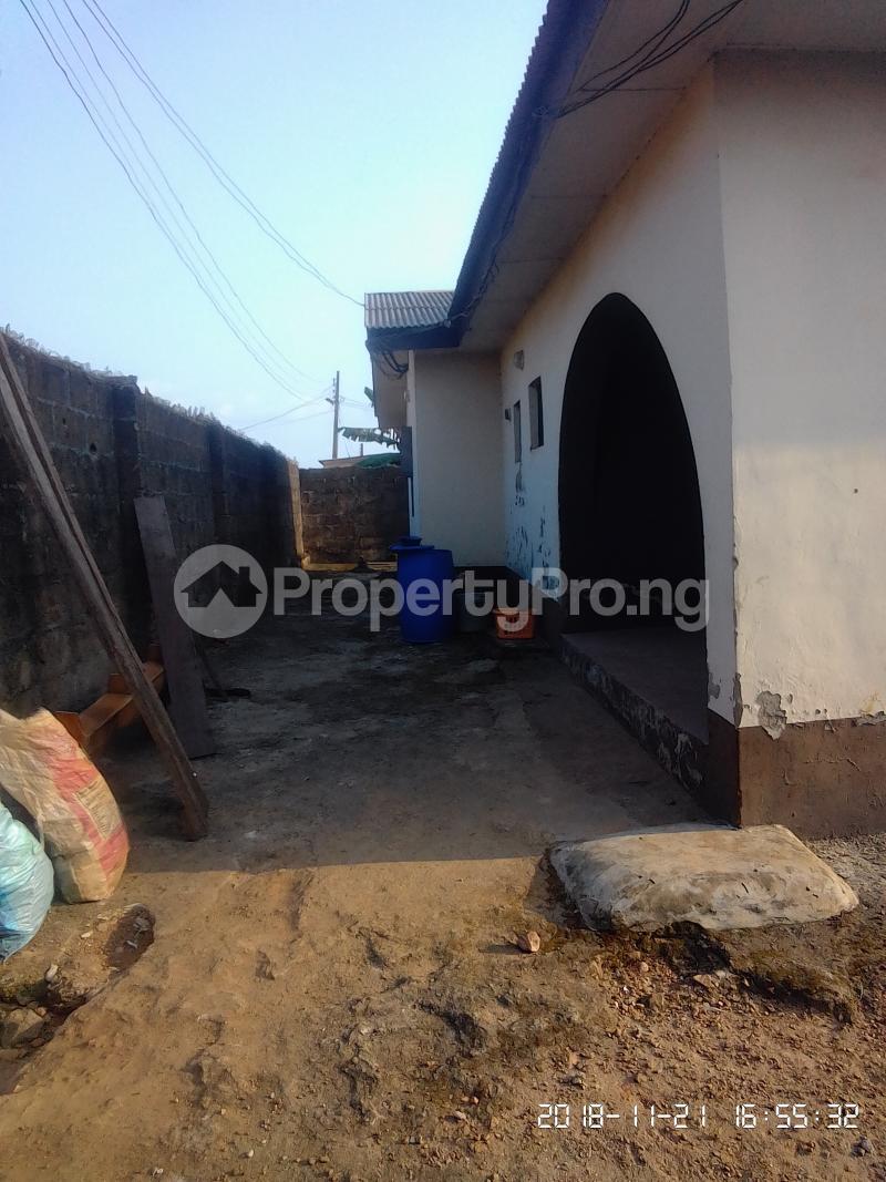 3 bedroom Blocks of Flats House for sale Eyita Ikorodu Ikorodu Lagos - 3