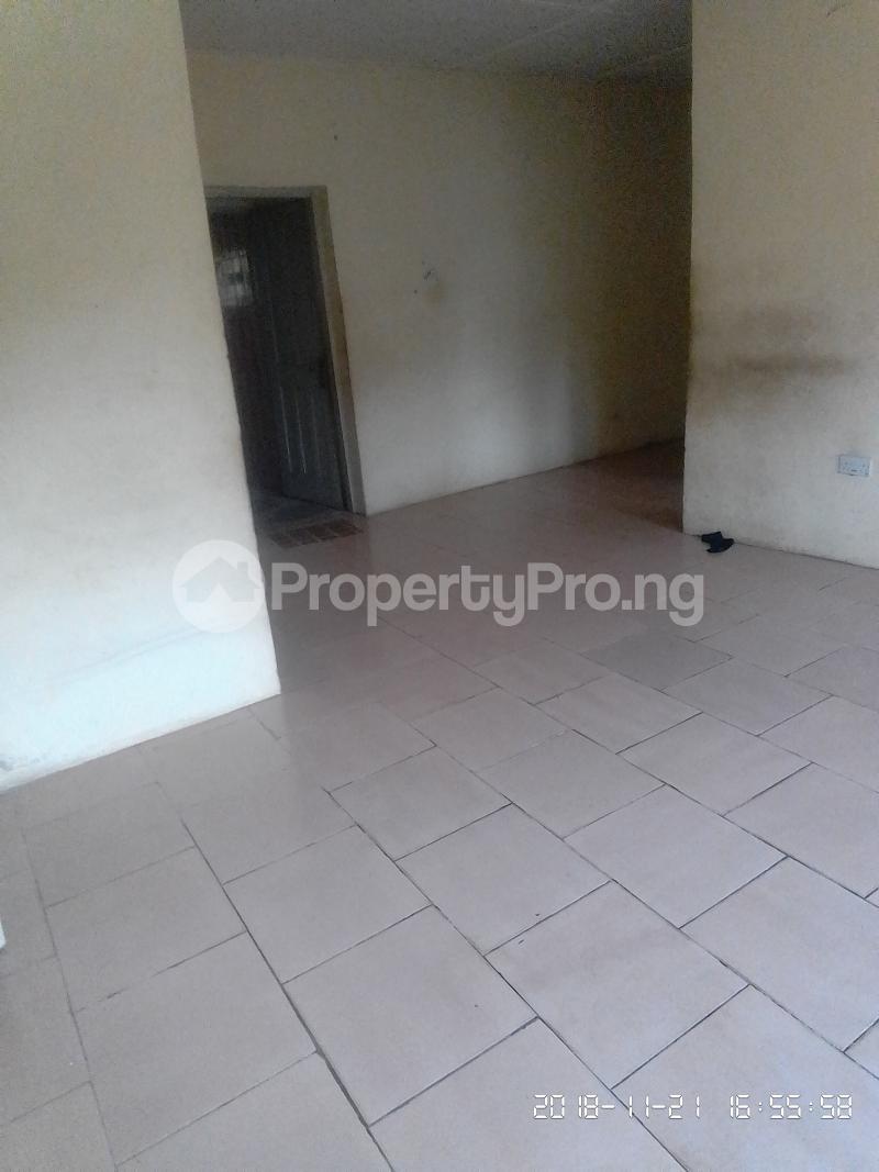 3 bedroom Blocks of Flats House for sale Eyita Ikorodu Ikorodu Lagos - 4