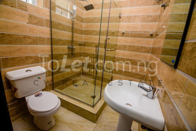 4 bedroom House for sale Idado Osapa london Lekki Lagos - 9
