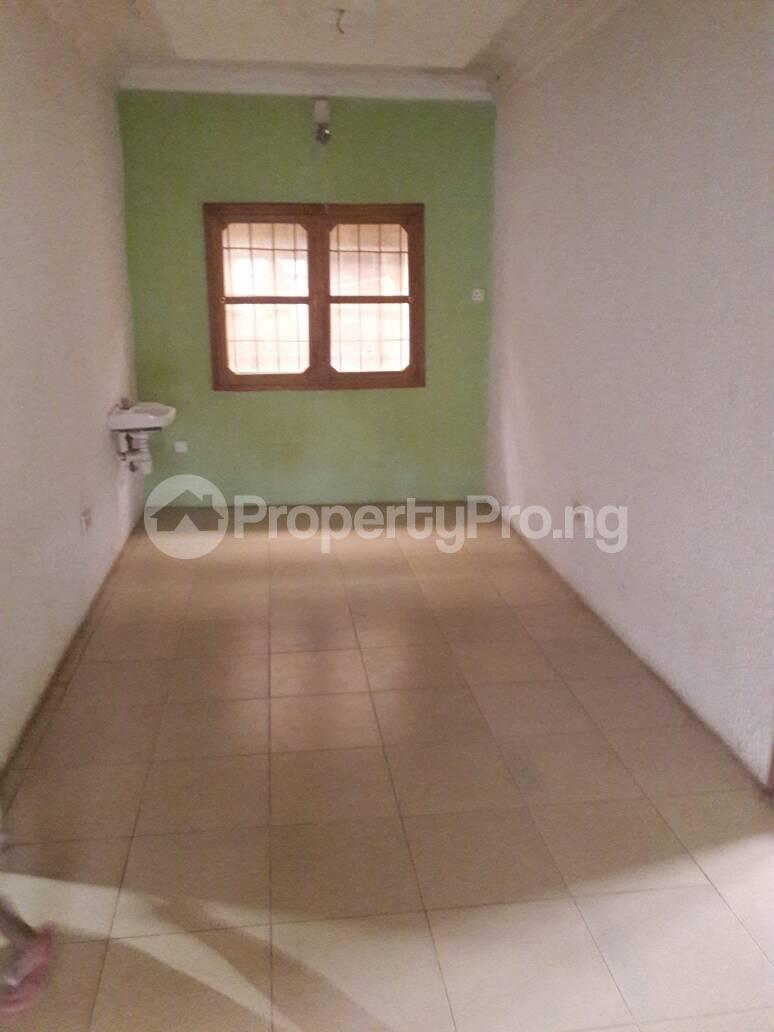 4 bedroom Detached Bungalow House for rent 15 Dalimore Street,  Akure Ondo - 6