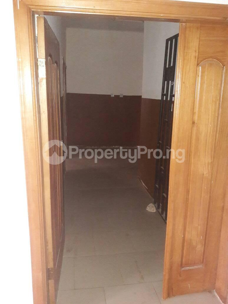 4 bedroom Detached Bungalow House for rent 15 Dalimore Street,  Akure Ondo - 5