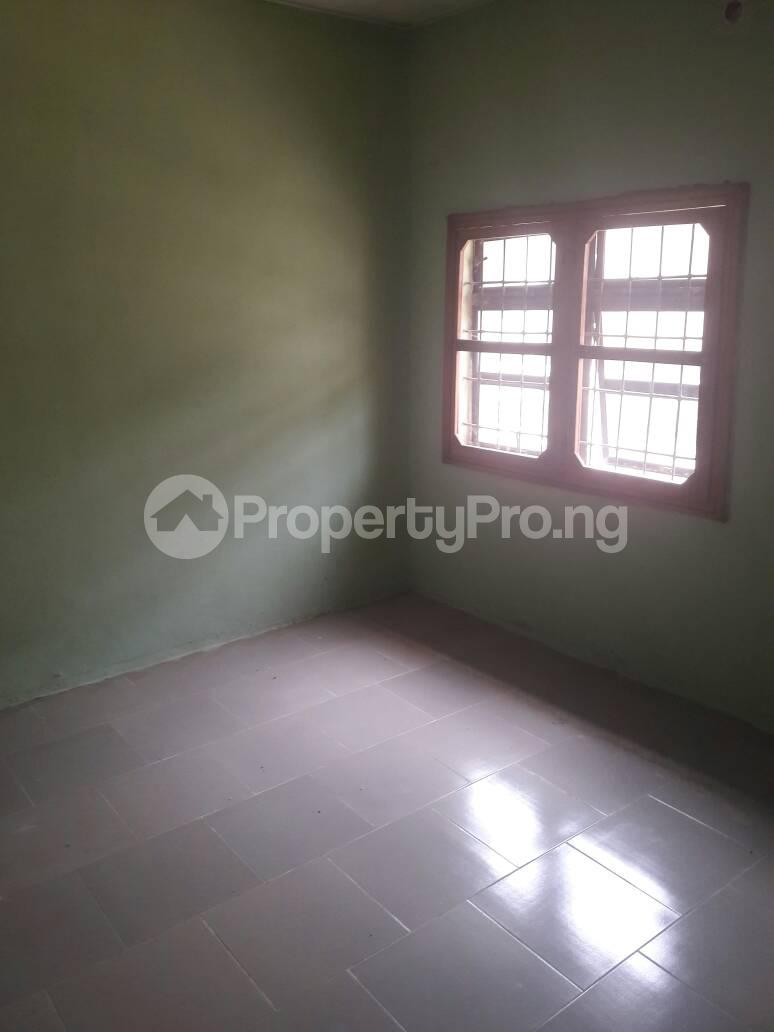 4 bedroom Detached Bungalow House for rent 15 Dalimore Street,  Akure Ondo - 18