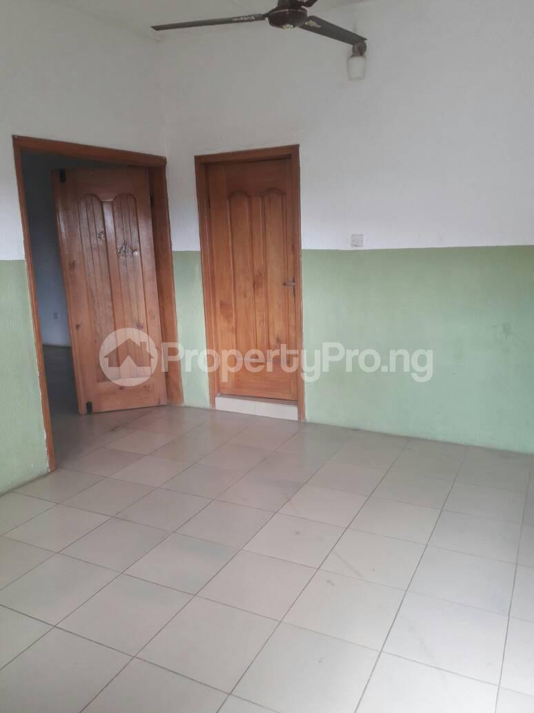 4 bedroom Detached Bungalow House for rent 15 Dalimore Street,  Akure Ondo - 0
