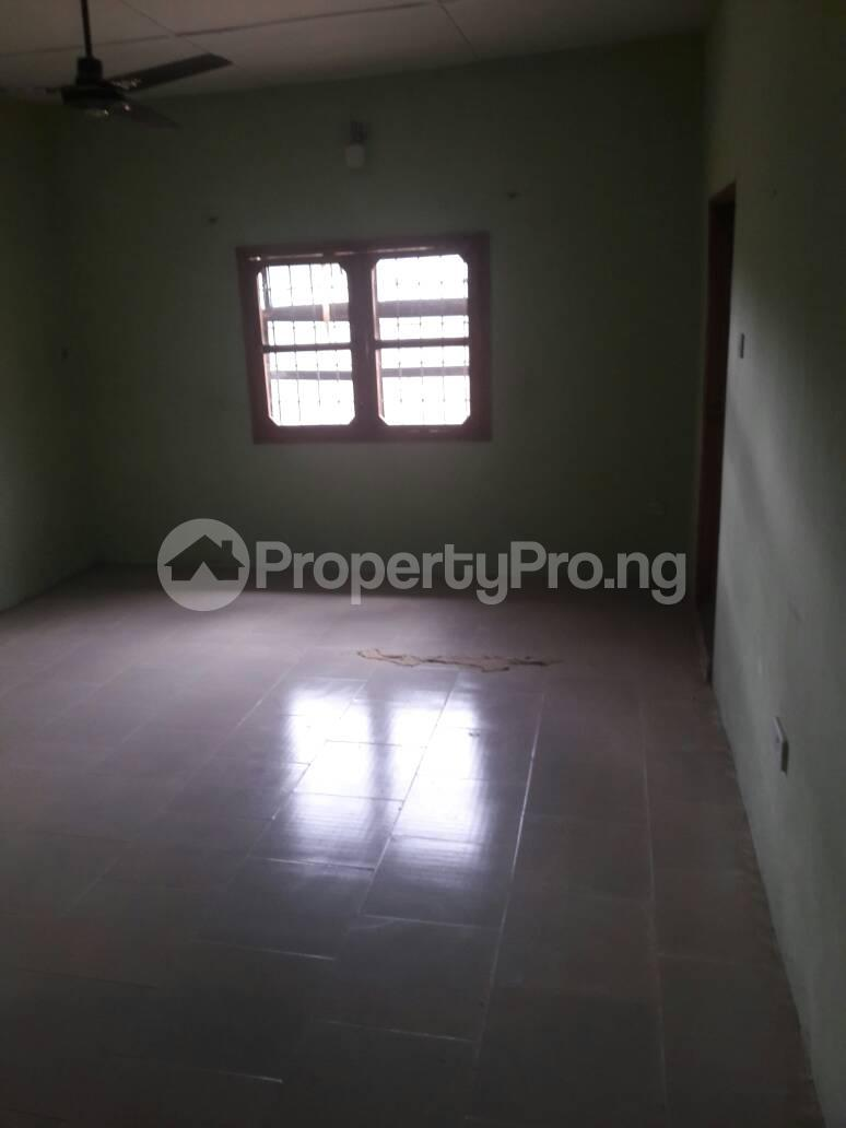 4 bedroom Detached Bungalow House for rent 15 Dalimore Street,  Akure Ondo - 1