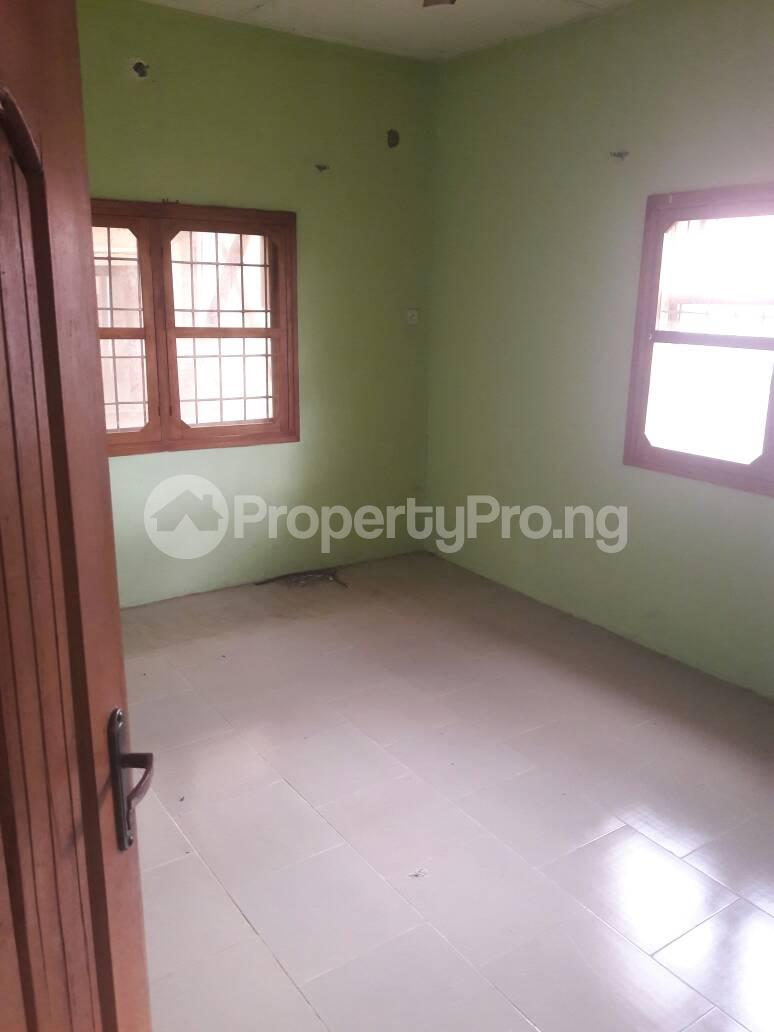 4 bedroom Detached Bungalow House for rent 15 Dalimore Street,  Akure Ondo - 11