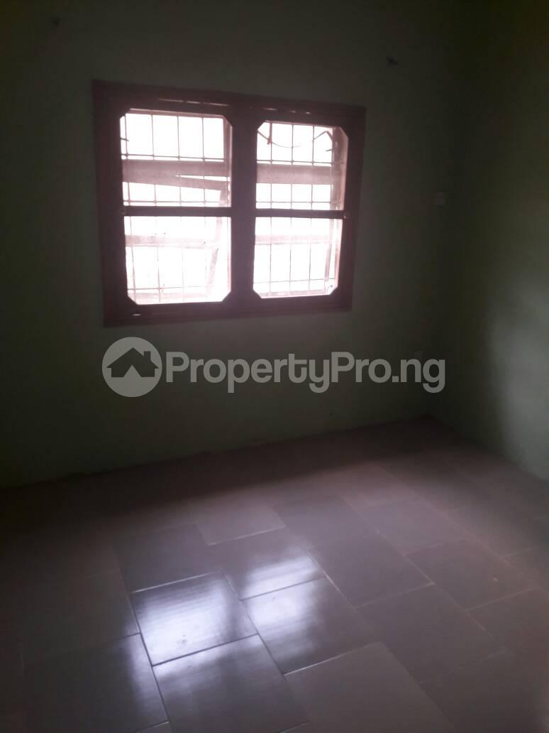 4 bedroom Detached Bungalow House for rent 15 Dalimore Street,  Akure Ondo - 16