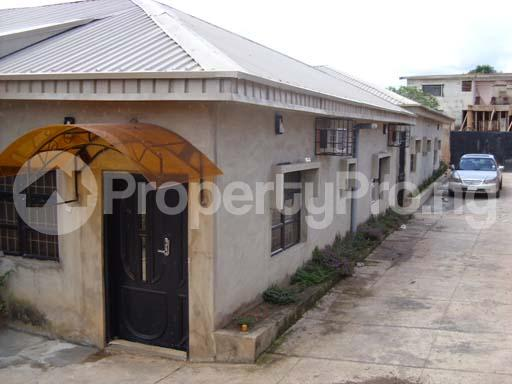 4 bedroom Detached Bungalow House for rent 15 Dalimore Street,  Akure Ondo - 20