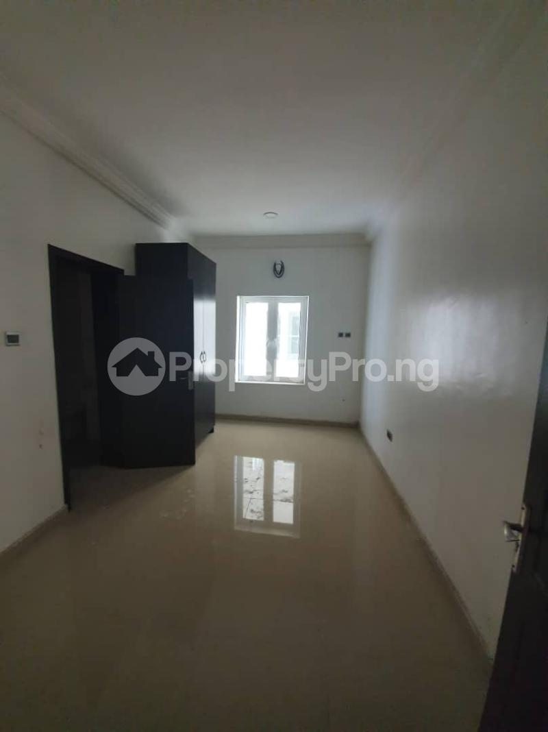 4 bedroom Flat / Apartment for sale Rumens  Bourdillon Ikoyi Lagos - 3